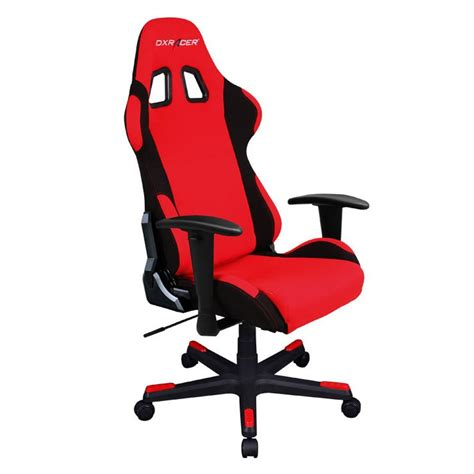Gaming Racer Chair by Pc Gaming Chair Buyer S Guide Officechairexpert
