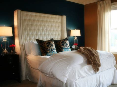 hgtv rate my space bedrooms 10 romantic bedrooms we love bedroom decorating ideas
