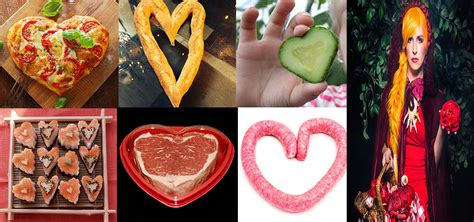 does and donts for a heart shaped face shape dos and donts for heart shape faces 8 do s don ts of heart