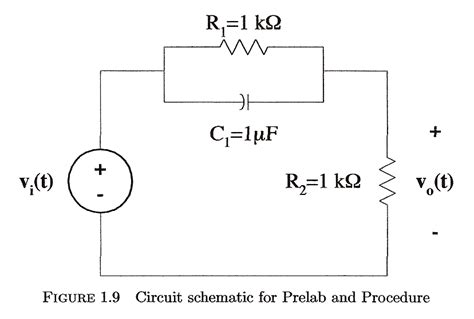 gambar kapasitor milar 330nf 450v derive an expression for the voltage vr across the resistor 28 images use voltage divider