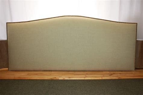 upholstered headboard wall panels wall huggers designer chic upholstered wall panels