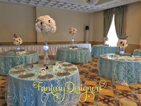 cinderella themed quinceanera decorations cinderella quince stage welcome to fantasy designers