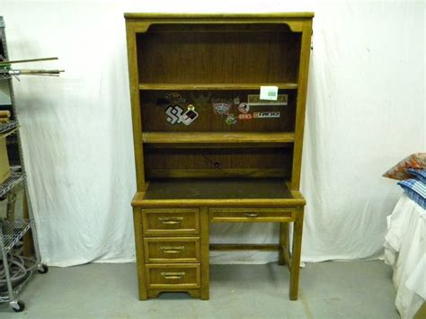 thomasville desk hutch thomasville desk and hutch k a s and stuff