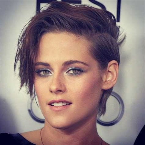 what kind of hair is used for pixie braid 20 pixie hair styles short hairstyles 2017 2018 most