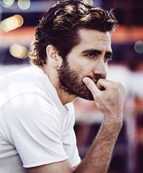 gq hairstyles uk 17 best images about jake gyllenhaal on pinterest prince