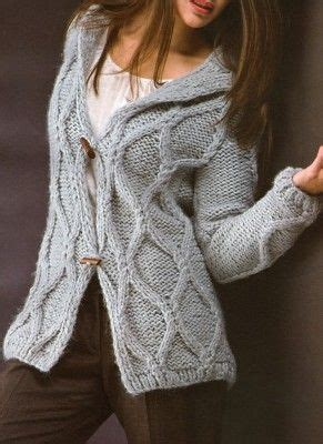 puntos de chompas para mayores mujeres chompas de lana tejidas a mano para mujer cosas por