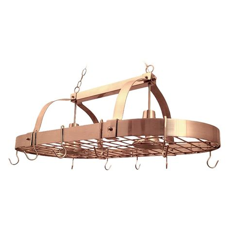 kitchen island pot rack lighting kitchen island pot rack lighting portfolio 2 light