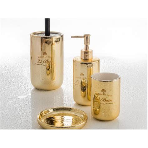 bagno oro accessori bagno oro termosifoni in ghisa scheda tecnica