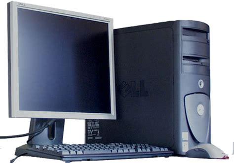 Laptop Dell Oktober alat mekanik dan fungsinya