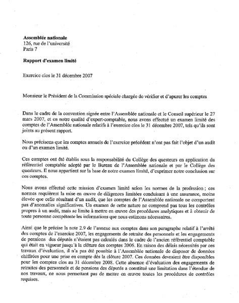 Conseil Lettre Fongecif n 176 1003 rapport de m yves fromion d 233 pos 233 en application