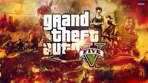 grand theft auto v gta 5 hd fondos de pantalla de juegos 7 fondo de grand theft auto v full hd fondo de pantalla and fondo de