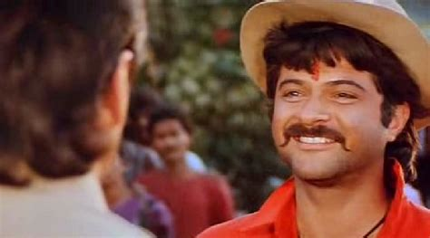 biography of movie ram lakhan ram lakhan remake a business proposition anil kapoor