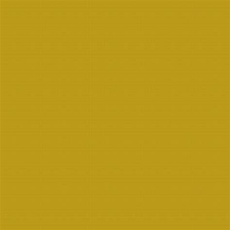 gold color rgb gold color code