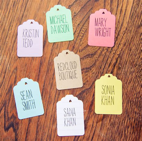 Handmade Wedding Cards Etsy - handmade wedding cards etsy wedding stationery colorful