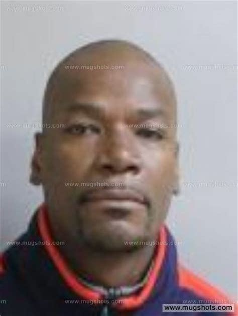 Arrest Records Buffalo Ny Clifford Robinson Wgrz In New York Reports Former Nba Player Arrested For Dwi