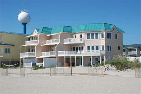 vrbo tybee island 1 bedroom ga oceanfront vacation rentals