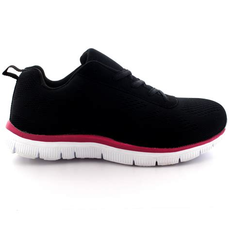 top womens running shoes womens walking lace up running shoes sports work low