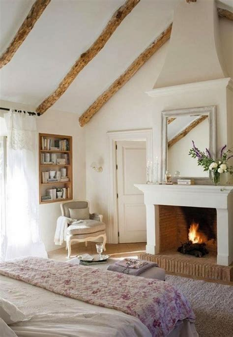 bedroom with fireplace 20 warm and cozy bedrooms for winter home design and
