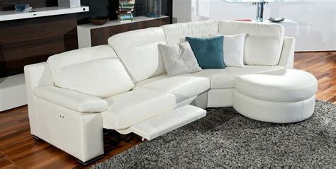 Against The Wall Recliners by Reclining Sofa Recliner Sofa Casadei Alpa