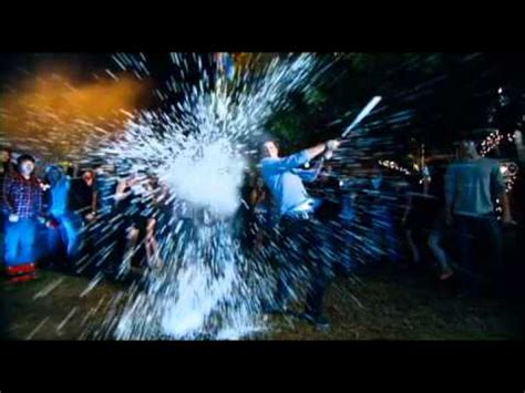 imagenes reales project x cine proyecto x youtube