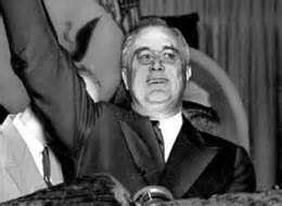 franklin d roosevelt a political thorndike press large print biographies and memoirs books roosevelt understood the power of the option