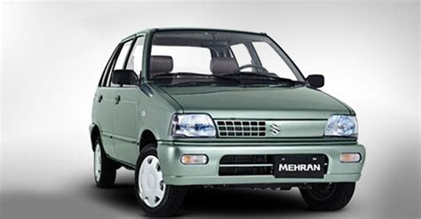 Suzuki Mehran New Model Suzuki Mehran New Car Model 2014 Price In Pakistan Bise