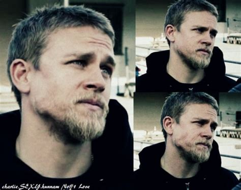 jax teller with short hair jax teller hairc hairstyle gallery