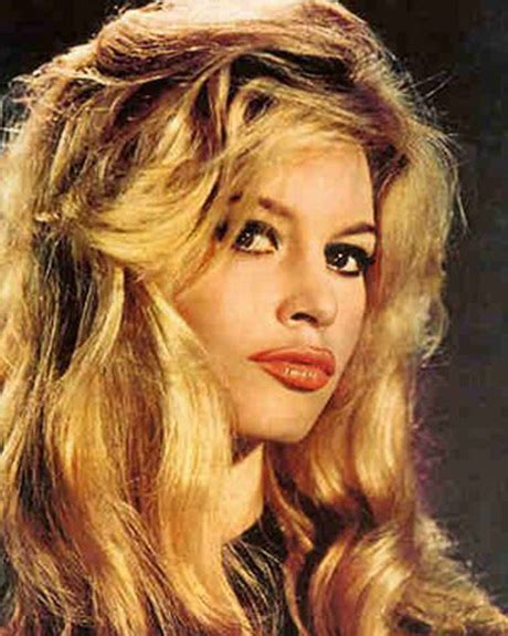 hairstyles in the 70 s pictures hairstyles 70s