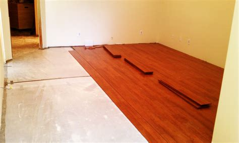 hardwood floor cost estimator images laminated flooring