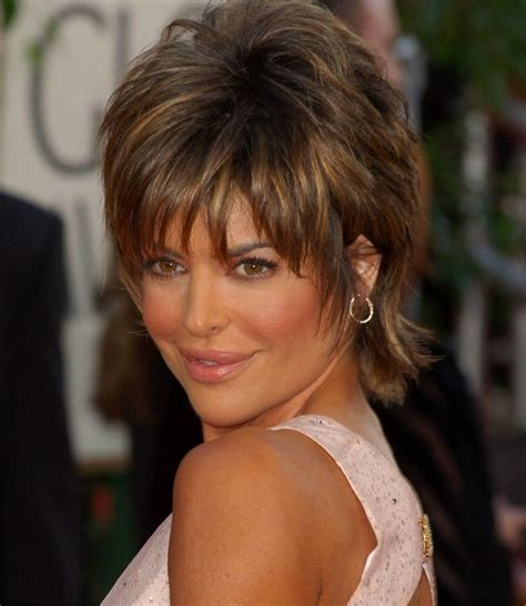 lisa rinna hairstyles in 2018 modern lisa rinna hairstyle collection hairstyle gallery