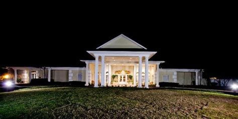 5127 yacht club road jacksonville fl queen s harbor yacht and country club jacksonville