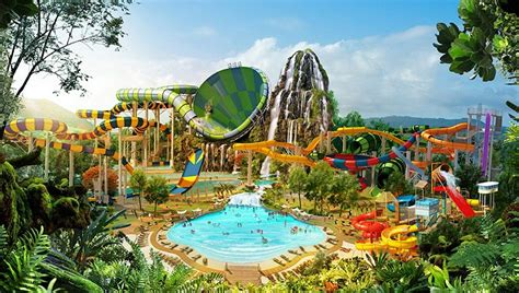 theme park qatar family entertainment centre in qatar ride attractions in