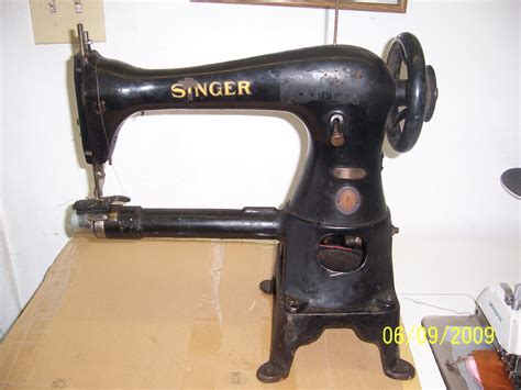 singer swing sewing supplies singer sewing supplies