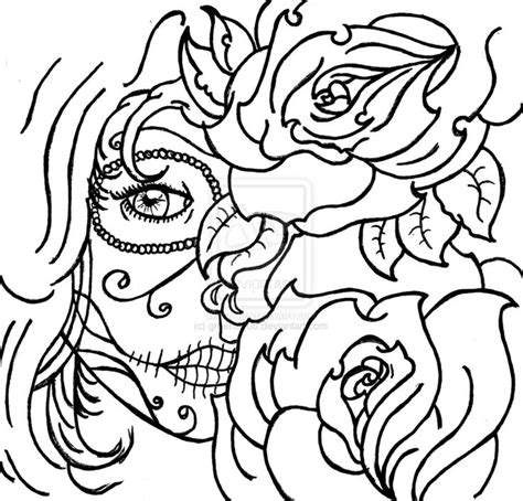 valentines coloring pages plant roses color coloring coloring pages amazingly exquisite