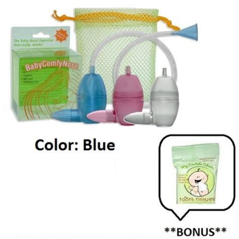 sinus infection mucus color sinus infection mucus