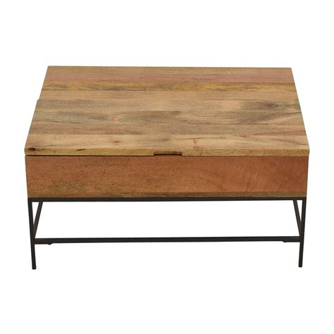 used coffee table coffee tables used coffee tables for sale