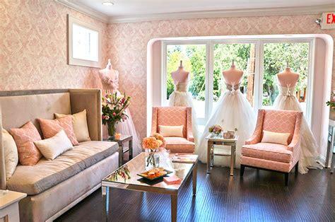 wedding shop layout amanda s hyde park bridal cincinnati magazine