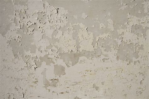 painted wall painted cracked grey white wall texture textures for