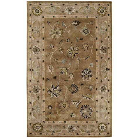 dynamic rugs charisma dynamic rugs charisma light green 2 ft x 4 ft indoor area rug ch241406419 the home depot