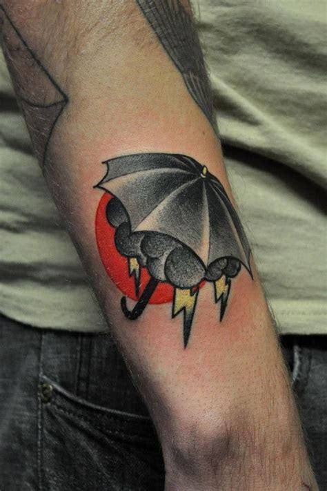 umbrella tattoo on finger 1000 ideas about umbrella tattoo on pinterest ear