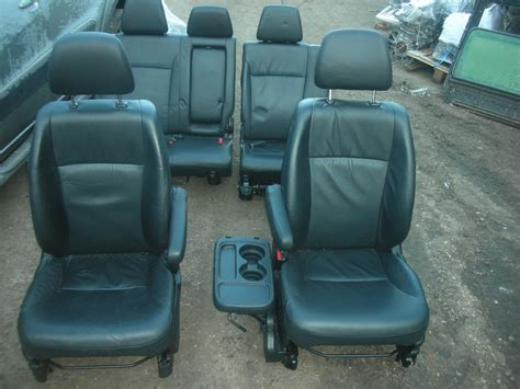 2007 honda crv leather seat covers honda crv leather seat covers velcromag