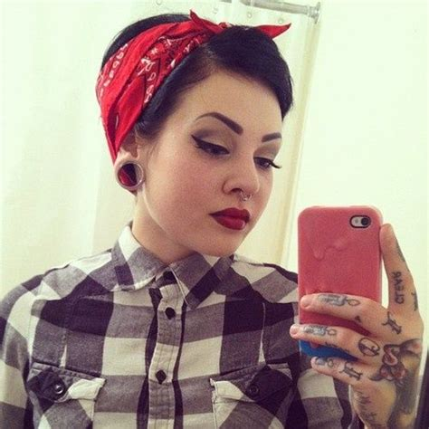 tattoo girl costume 1000 images about chola wear on pinterest latinas