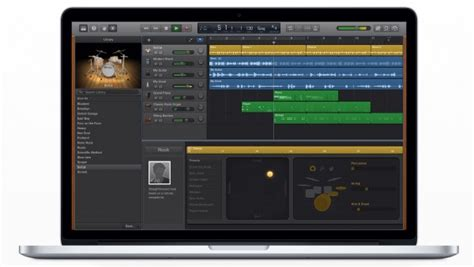 pc garage band garageband for pc windows mac appamatix