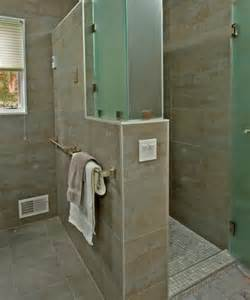 solid surface shower base image search results