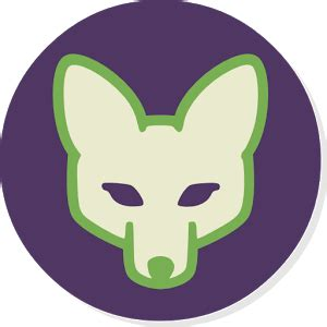 tor browser apk orfox tor browser for android apk to pc android apk apps to pc
