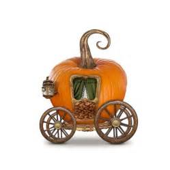 pumpkin carriage pumpkin carriage prints by egal allposters co uk