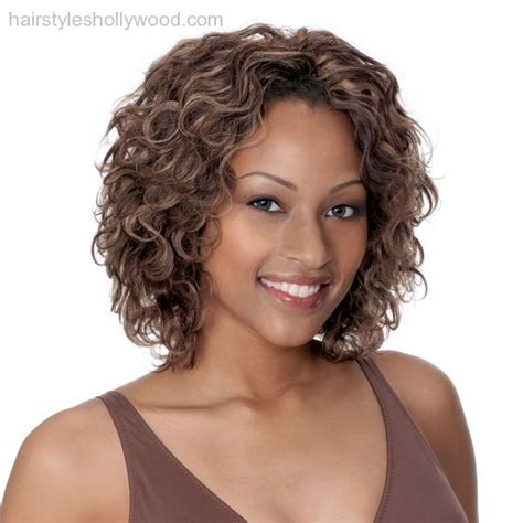 body waves short hairstyles image result for beach wave perm for short hair for me