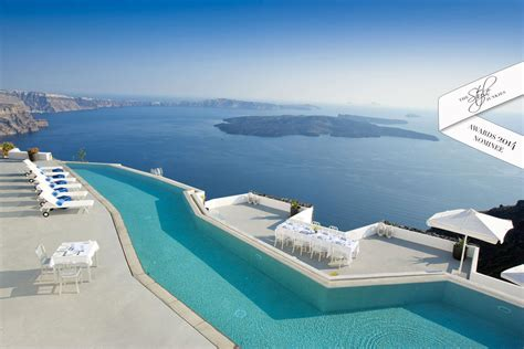 European Style Houses grace santorini hotel santorini luxury boutique hotel