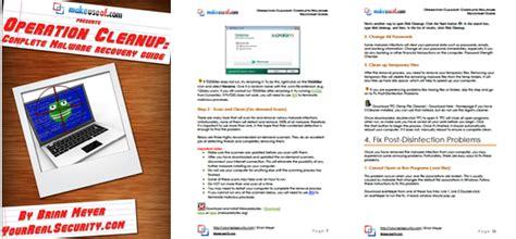 blogger guide pdf lucky bhumkar s blog complete malware removal guide pdf