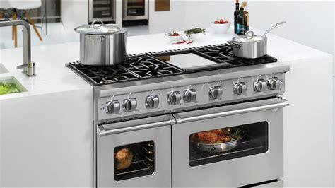 viking range viking kitchen appliances viking home